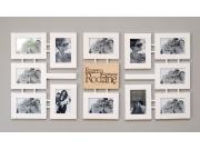 Galerie Ścienne - Ramki wiszące