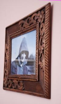 Rama na zdjęcie,obraz,lustro