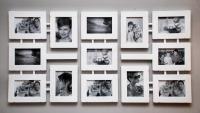 Galeria 13 zdjęć