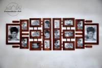 Galeria 13x18