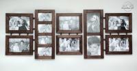 Galeria na 12 zdjęć