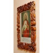 Rama na obraz,lustro,zdjęcie- Pętelka