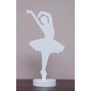 Baletnica 3