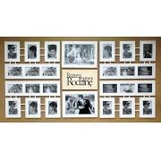 Galeria biała 26 zdjęcia