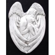 Nastrojowy Anioł